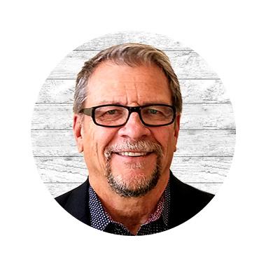 Don Warriner Financial Advisor